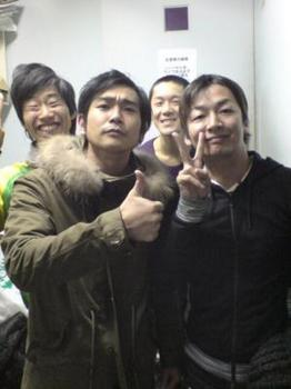 20100107015837.jpg