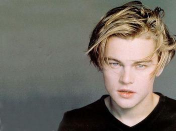 Leonardo_DiCaprio_0301.jpg